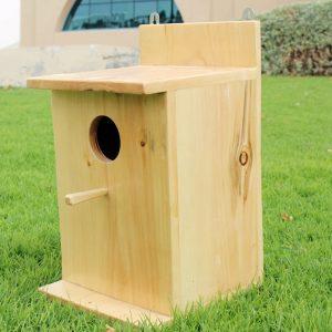 Birdhouse in dubai online 2