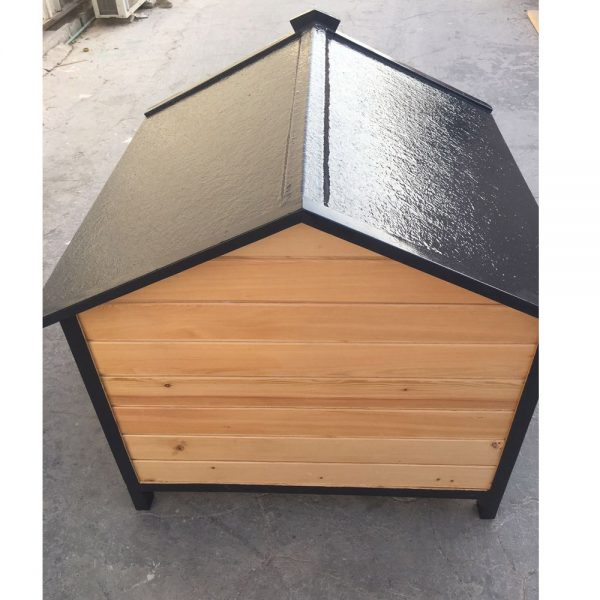 Dog House Dubai DH1002-b