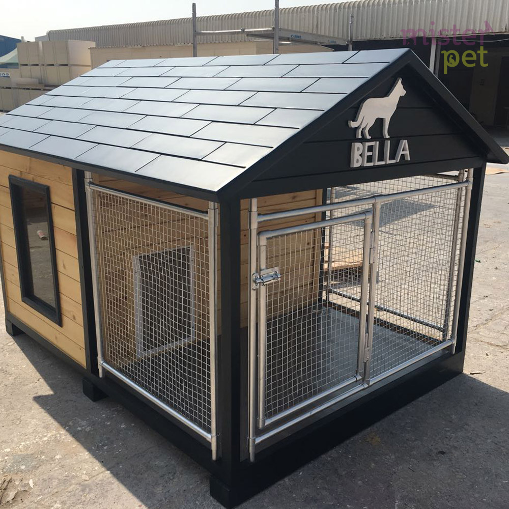 Air conditioned dog house in dubai uae for sale for How to build an air conditioned dog house