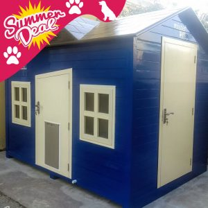 dog-house-for-sale-dubai