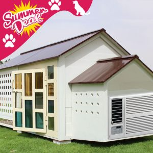 dog-house-with-ac-uae-1