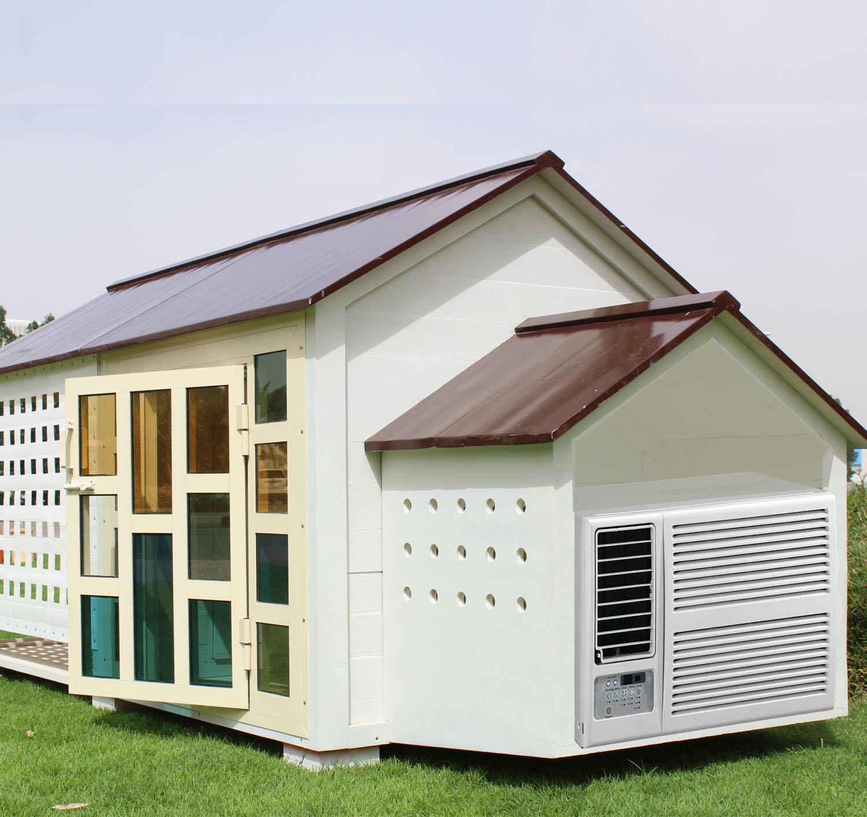 dog-house-with-ac-uae-1