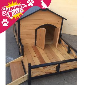 dog-house-with-porch-dubai-uae