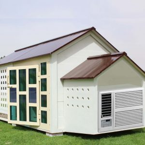 dog-houses-with-ac-uae-4
