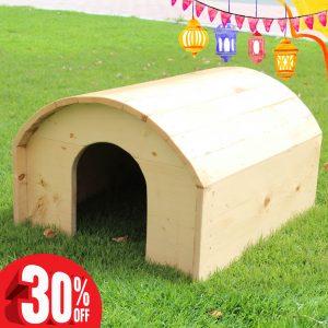 Cat House UAE