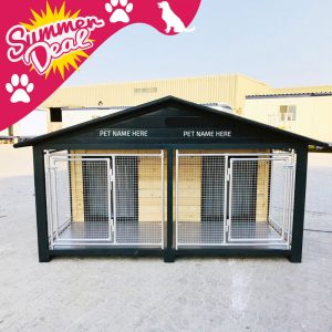 Duplex-Dog-House-Dubai