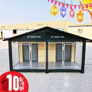 double dog house dubai uae.jpg