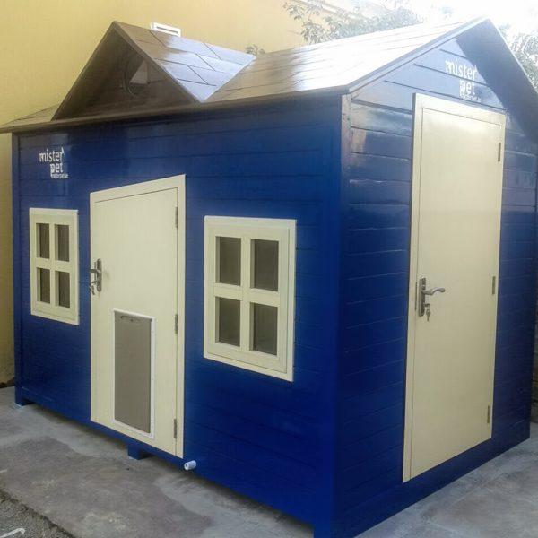 dog house for sale dubai