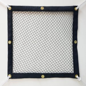 Pigeon Net for Balcony Dubai Uae