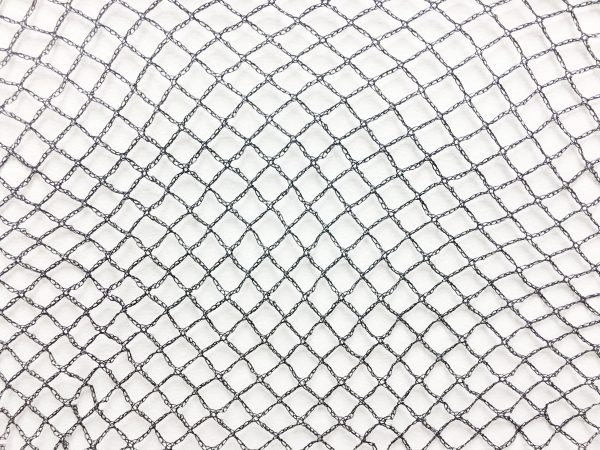 Pigeon Net for Balcony Dubai Uae