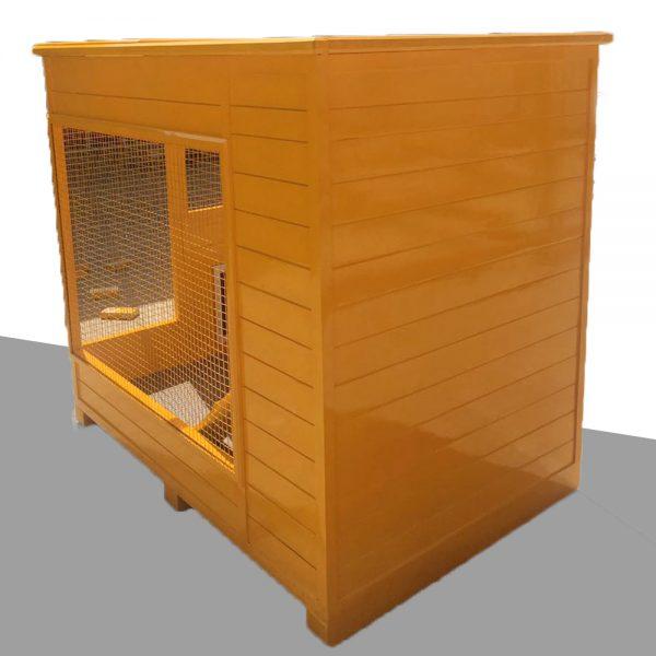 cat house sale abu dhabi