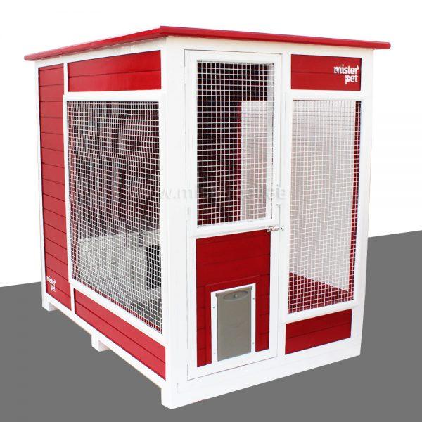 cat house for sale abu dhabi