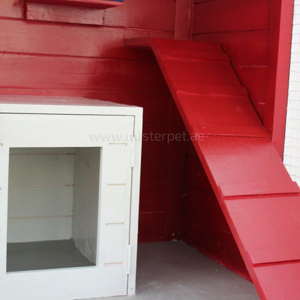 cat house for sale outdoor
