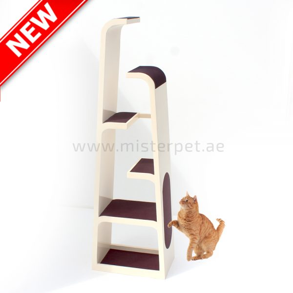 cat tree uae