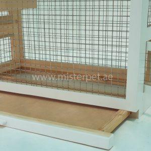 Aviary Bird Cage dubai