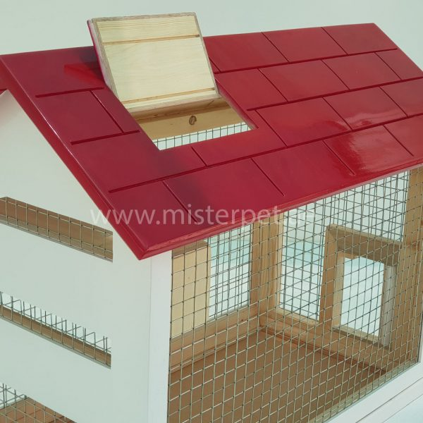 Aviary Bird Cage sale dubai