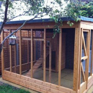 Chicken Coop for Sale UAE