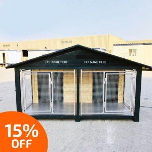 Duplex-Dog-House-Dubai-2-1