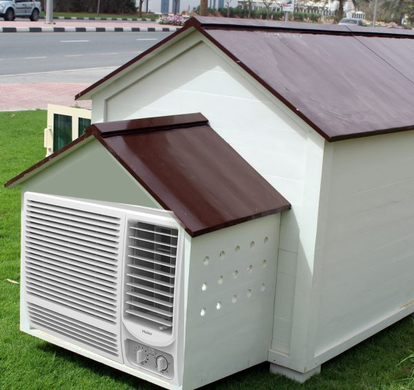 dog-house-with-ac-uae-4