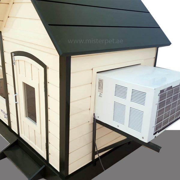 cheap dog house for sale in dubai