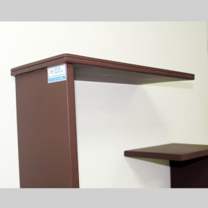 Cat Shelf uaei