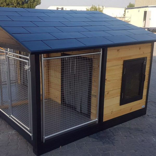 Duplex Dog House for sale in Dubai