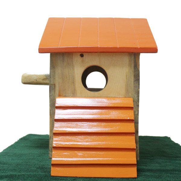 Hamster House for sale in Dubai