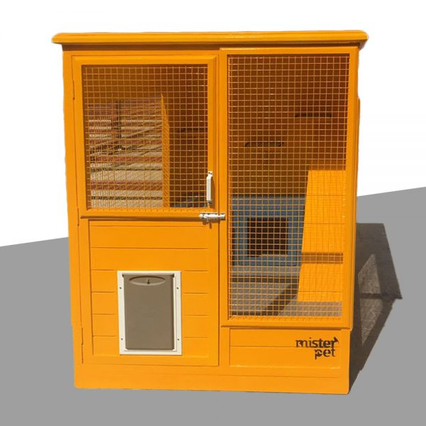 cat house for sale in abu dhabi