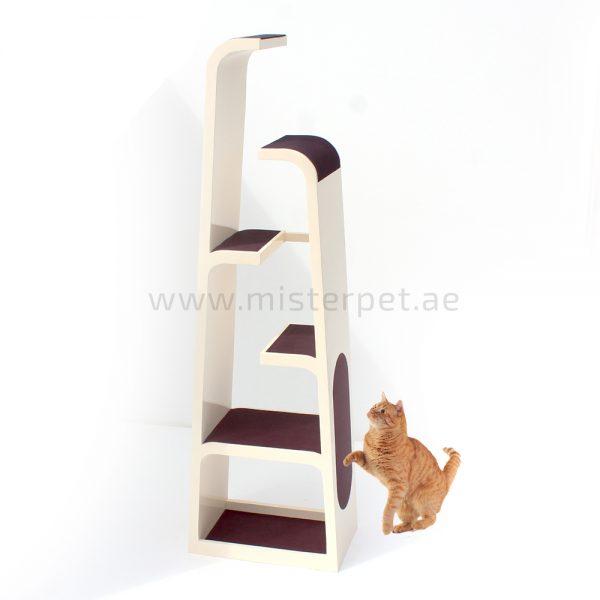 cat-tree-uae-1