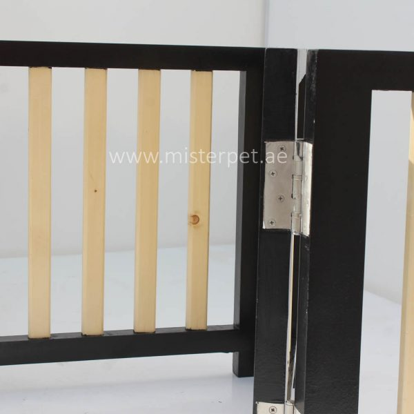 wooden playpen for babies uae