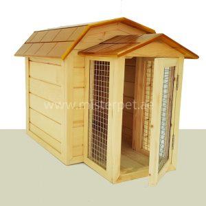 indoor dog house uae