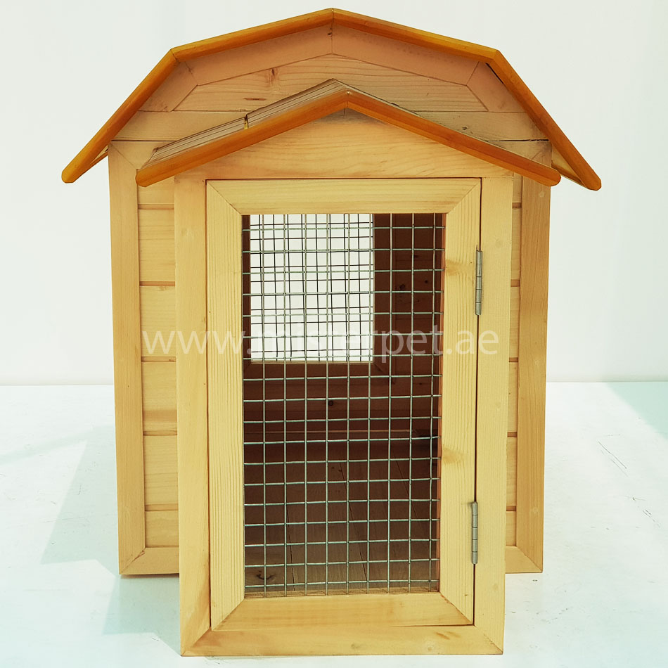 Buy Doghouse