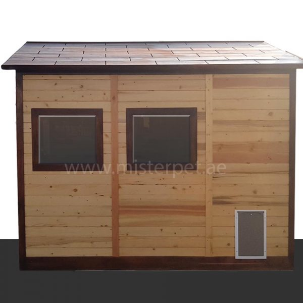 Cat House for sale uae (1)